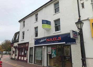 Thumbnail Office to let in Chapel Lane, Poole