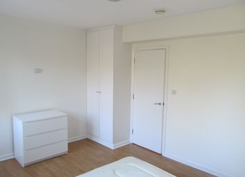 Thumbnail 1 bedroom flat to rent in High Street, Orpington