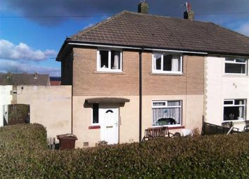 Thumbnail 3 bed semi-detached house for sale in March Cote Lane, Bingley