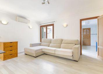 Thumbnail Apartment for sale in Spain, Mallorca, Pollença, Port De Pollença