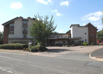 Thumbnail 1 bed property for sale in Apartment 33, Leadon Bank, Orchard Lane, Ledbury, Herefordshire