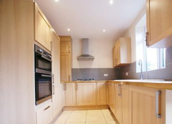 Thumbnail 4 bed property to rent in Bishops Road, Fulham, London