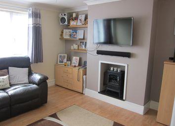 Thumbnail 2 bed property for sale in Long Cross, Felton, Bristol