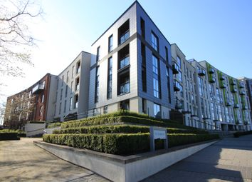 2 bed flat for sale in The Boulevard, Birmingham B5