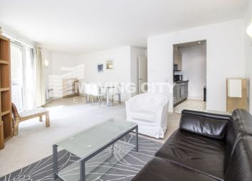 2 bed flat for sale in Plumbers Row, London E1