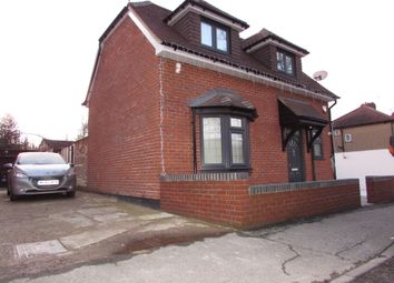 Thumbnail 1 bedroom detached house to rent in Swallow Street, Iver