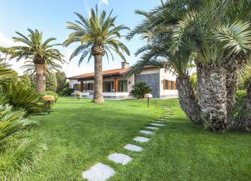 Thumbnail 12 bed villa for sale in Forte Dei Marmi, Lucca, Toscana