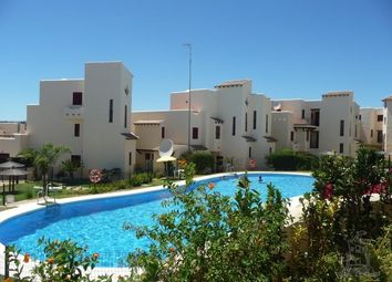 Thumbnail 2 bed apartment for sale in Vista Bahia, Casares Costa, Casares, Málaga, Andalusia, Spain