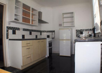 2 bed terraced house for sale in Hawthorne Terrace, County Durham DL17