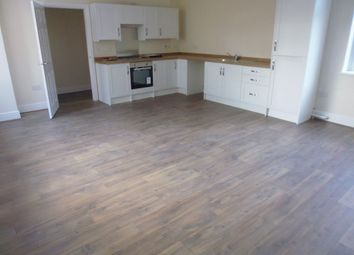 Thumbnail 2 bed flat to rent in Mere Green Close, Sutton Coldfield, West Midlands