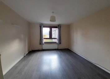 Thumbnail 2 bed flat to rent in Leith Walk, Menzieshill, Dundee