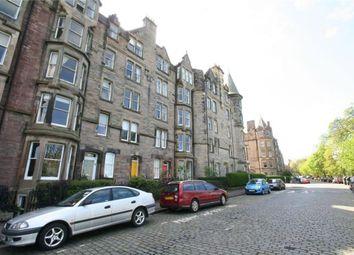 3 bed flat to rent in Warrender Park Terrace, Marchmont, Edinburgh EH9
