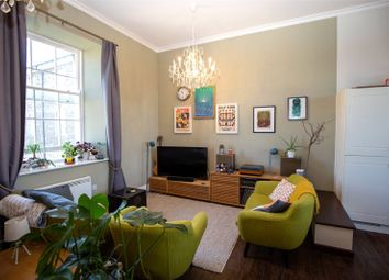 3 bed flat to rent in Allen House, Arthur Milton Street, Bristol, Bristol, City Of BS7