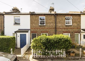 2 bed property for sale in St. Margarets Grove, St Margarets, Twickenham TW1