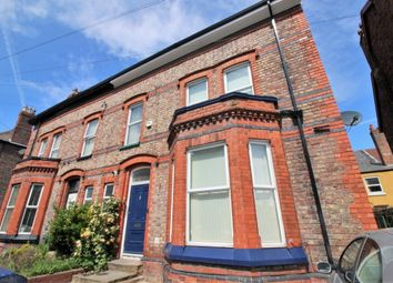 Thumbnail Room to rent in Hereford Road, Seaforth, Liverpool