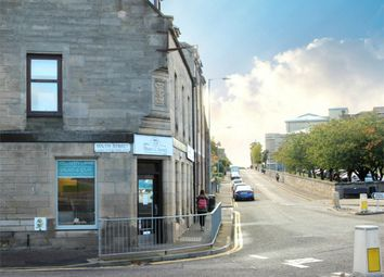 Thumbnail Commercial property for sale in Bean And Gone, South Street, Elgin, Moray
