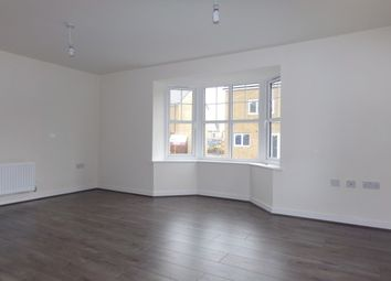 Thumbnail 3 bed property to rent in Burnley