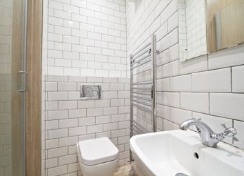 Thumbnail 7 bed terraced house to rent in 1 Booth Avenue, Manchester