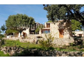 Thumbnail 5 bed country house for sale in Jesús, Ibiza, Spain