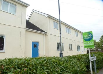 Thumbnail 1 bed property to rent in Eastwell Court, Biltsthorpe, Newark