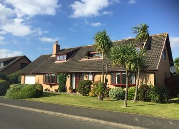 Thumbnail 5 bed bungalow to rent in Banks Howe, Onchan, Isle Of Man