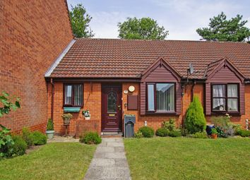 Thumbnail 2 bed terraced bungalow for sale in Willow Tree Drive, Barnt Green