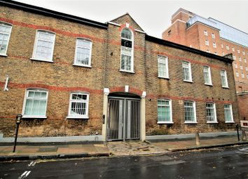 Thumbnail 2 bed flat for sale in 44 Catherine Grove, London