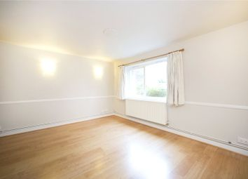 Thumbnail 2 bed flat for sale in Banbury Road, South Hackney