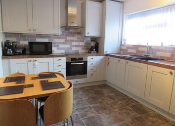 Thumbnail 1 bed property to rent in Canterbury Road, Worcester