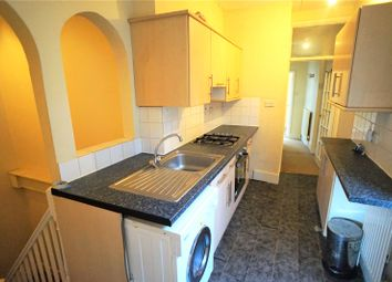 Thumbnail 1 bed flat to rent in East Hill, Dartford, Kent