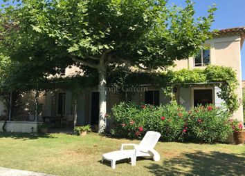 Thumbnail 4 bed property for sale in 13100, Aix En Provence, France
