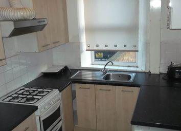 Thumbnail Room to rent in 76 Castlereagh Street, Barnsley, South Yorkshire