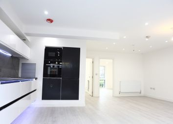 Thumbnail Commercial property to let in Watson Place, London, London
