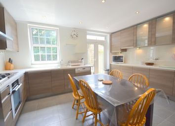 Thumbnail 4 bed property to rent in Guildown Avenue, Woodside Park, London