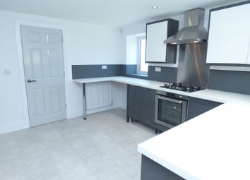 Thumbnail 4 bed town house to rent in Reay Street, Gateshead