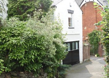 Thumbnail 1 bed cottage to rent in The Coach House, Whinfield Lane, Ashton