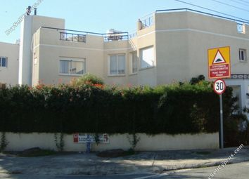 Thumbnail 5 bed detached house for sale in Germasogeia, Limassol, Cyprus