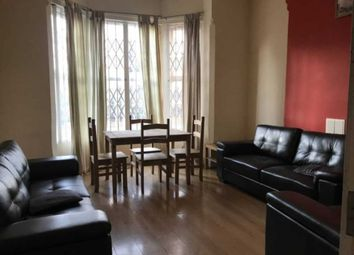 Room to rent in Noel Street, Nottingham NG7