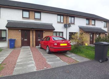 Thumbnail 3 bed terraced house to rent in Saucel Crescent, Paisley