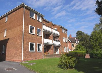 Thumbnail 2 bed flat for sale in Priory Road, Malvern