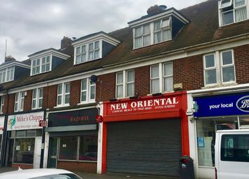 Thumbnail Room to rent in Midanbury Broadway, Witts Hill, Southampton