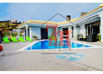 Thumbnail 2 bed detached house for sale in Arco Da Calheta, Arco Da Calheta, Calheta (Madeira)