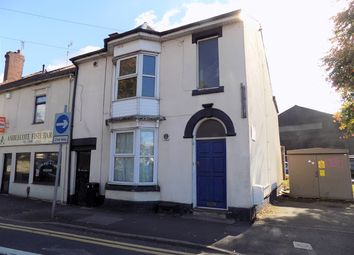 Thumbnail Room to rent in Collis Street, Stourbridge, Stourbridge
