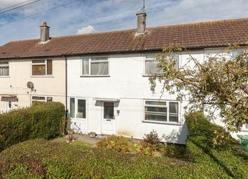 Thumbnail 3 bed terraced house for sale in St. Nicholas Road, Littlemore, Oxford