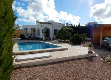 Thumbnail 2 bed villa for sale in Calle Torrevieja, 03005 Alacant, Alicante, Spain