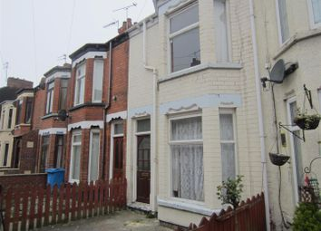 Thumbnail 2 bedroom property for sale in Belle Vue, Middleburg Street, Hull