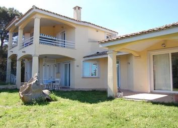 Thumbnail 3 bed villa for sale in Pittulongu, Sardinia, Italy