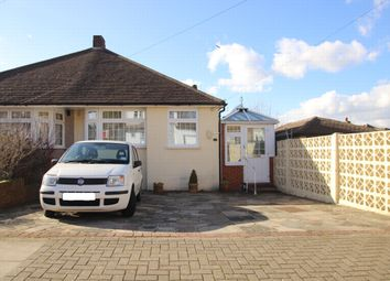 2 bed bungalow for sale in Andover Road, Orpington BR6