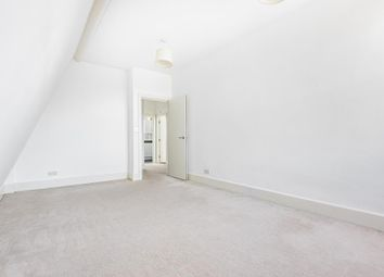 Thumbnail 1 bed flat to rent in Kingston, Surrey