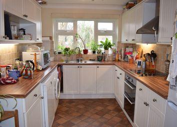 Thumbnail 4 bed detached house for sale in Staple Drive, Staplehurst, Tonbridge